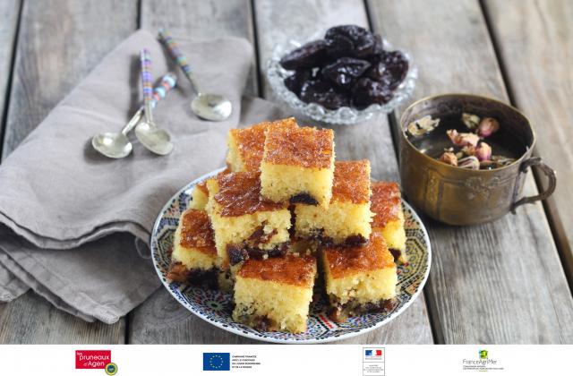 5 gâteaux délicieux que l'on peut faire sans farine - Photo par Silvia Santucci