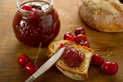10 trucs qu'on aimerait bien manger tous les jours au petit-déjeuner - Photo par 750g