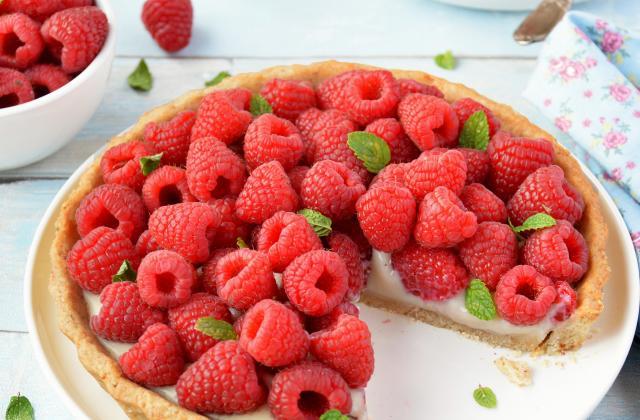 10 recettes originales bio et sans gluten - Photo par Angélique Roussel pour Soy