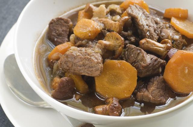 Ces 10 plats qui sont bien meilleurs réchauffés - Photo par 750g