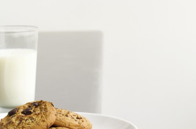 Les 12 Cookies qu'il faut absolument goûter au moins une fois dans sa vie !   - Photo par Pascale Weeks