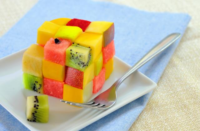 7 recettes étonnantes avec la pastèque - Photo par 750g