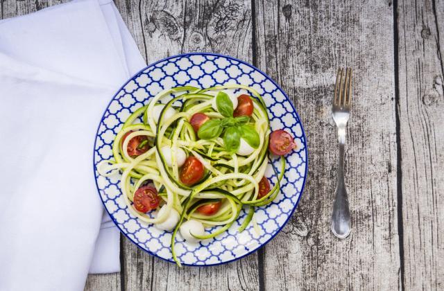 Manger plus sain : 6 ingrédients que l'on peut facilement échanger - Photo par 750g