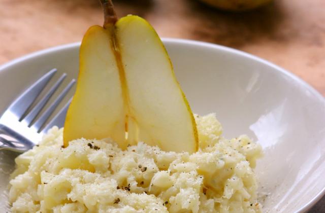 5 idées de recettes pour cuisiner le gorgonzola - Photo par Silvia Santucci
