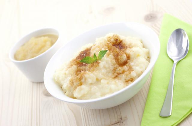 5 chouettes idées pour parfumer son riz au lait - Photo par 750g