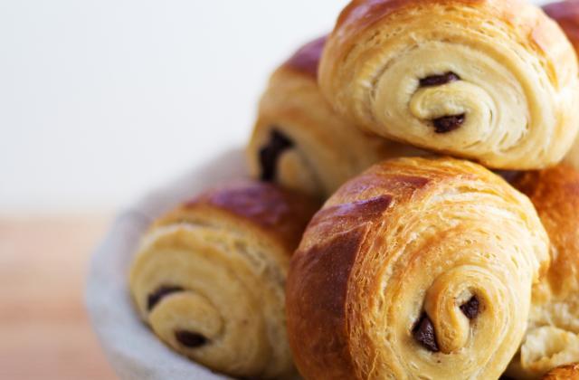 Les 5 incontournables du petit-déjeuner du dimanche - Photo par 750g