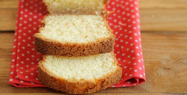 Top 10 de nos gâteaux d'enfance préférés - Photo par Pascale Weeks