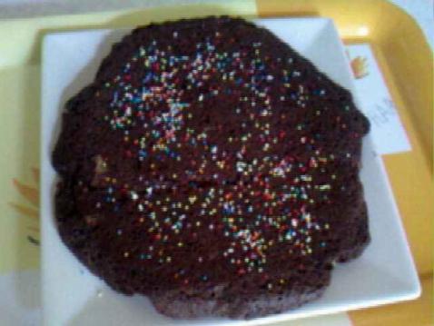 Maxi cookies - Photo par les6gi