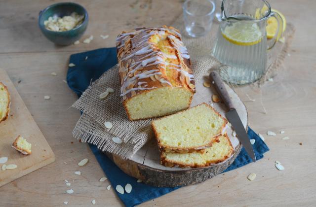 Nos 5 nouveaux gâteaux du dimanche à tester absolument - Photo par Nadia Paprikas