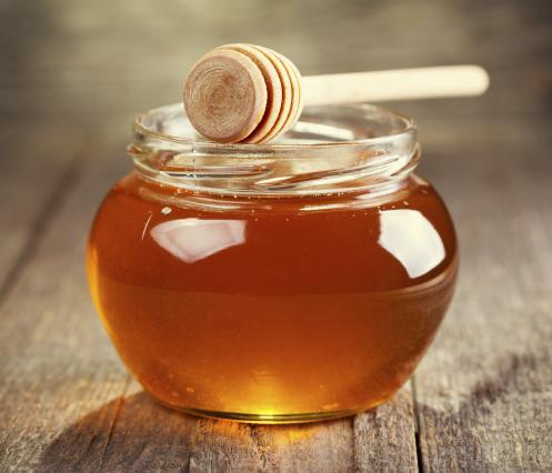 miel sucre sirop dagave sirop d233rable cest quoi la