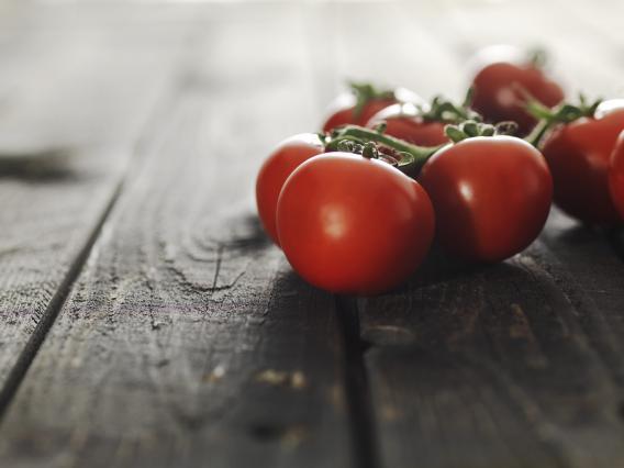 10 aliments coupe faim naturels 9 photos - Les meilleurs aliments coupe faim ...
