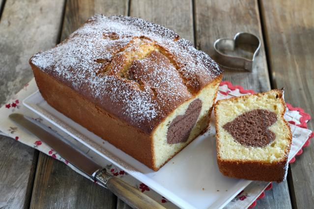 Image Result For Recette Cake Avec Insert