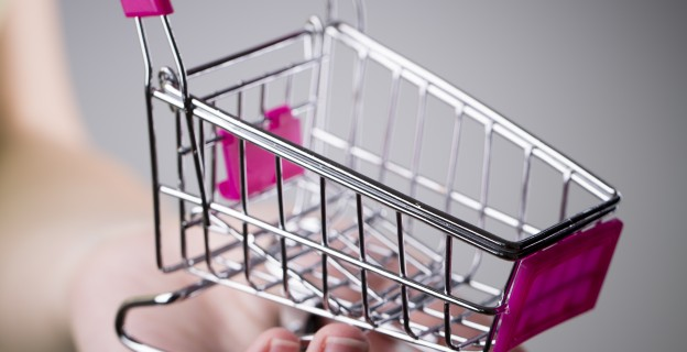 5 initiatives pour lutter contre le gaspillage alimentaire 4 photos. Black Bedroom Furniture Sets. Home Design Ideas