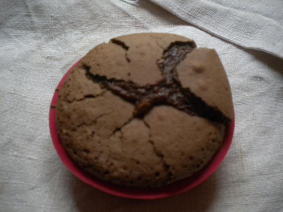 Recette g teau au chocolat facile et rapide 750g - Gateau au chocolat rapide thermomix ...