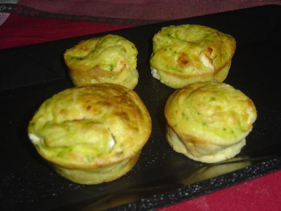 Recette muffins pour faire aimer les l gumes aux enfants 750g - Recette legume pour enfant ...