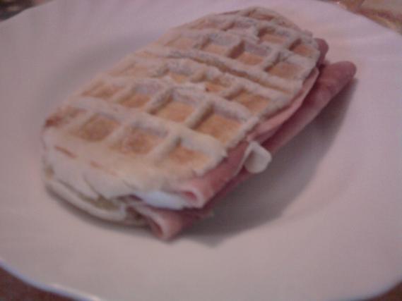 recette p 226 te 224 panini 224 la machine 224 not 233 e 4 5