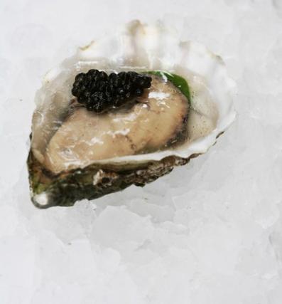 Recette hu tres aux champagne et au caviar not e 4 5 - Combien de bouteille de champagne par personne ...