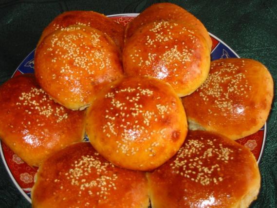 Ecrasé de chou fleur aux épices (Recette marocaine)  Blog cuisine marocaine