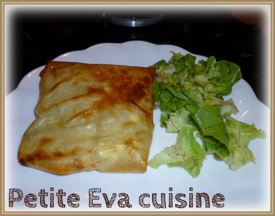 Recette croustillants aux courgettes et feta 750g for Cuisine 750g
