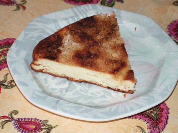 recette g teau au fromage blanc maison not e 4 5. Black Bedroom Furniture Sets. Home Design Ideas