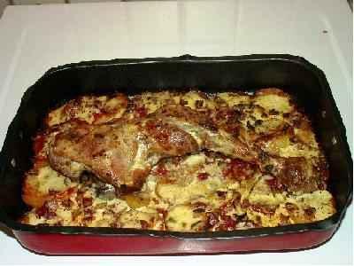 Cuisiner cuisse de dinde 28 images comment cuisiner - Cuisiner escalopes de dinde ...