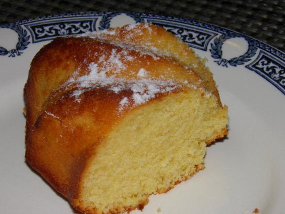 Image Result For Recette Cake Confiture De Lait