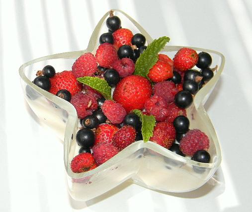 recette mousse de mascarpone aux fruits rouges 750g. Black Bedroom Furniture Sets. Home Design Ideas