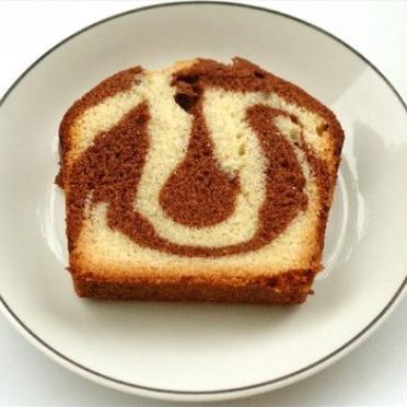 Comment faire un gateau marbre les recettes populaires blogue le blog des g teaux - Comment faire briller du marbre ...