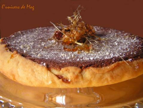 recette tarte aux noix 750g. Black Bedroom Furniture Sets. Home Design Ideas