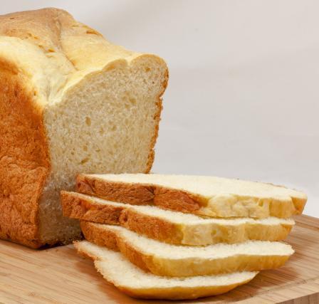 Recette pain de mie 750g - Recette sandwich pain de mie ...