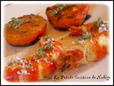 Recette gambas marin es au citron vert pour barbecue - Marinade gambas grillees au barbecue ...