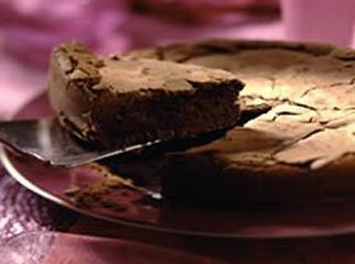 recette fondant au chocolat cors 233 750g