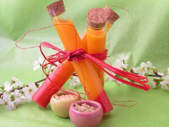 recette potion magique ou smoothie mangue carottes fraises jus de betteraves et pices 750g. Black Bedroom Furniture Sets. Home Design Ideas