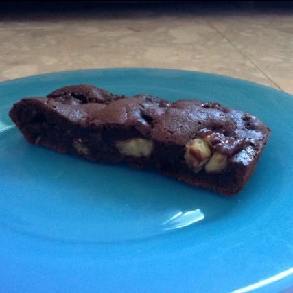 Comment faire un gateau au chocolat banane les recettes - Comment cuisiner un gateau au chocolat ...
