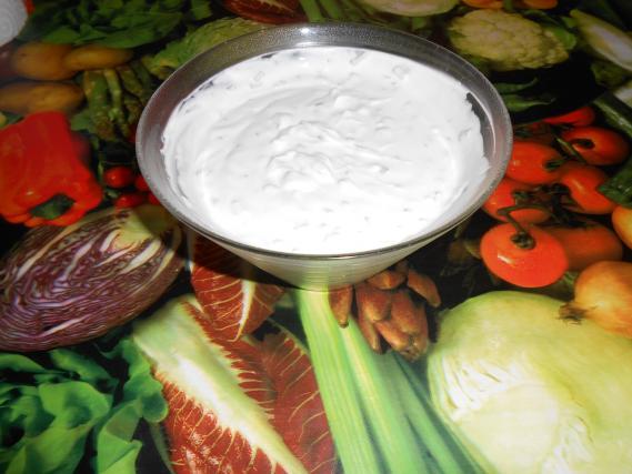recette sauce fromage blanc ciboulette 750g. Black Bedroom Furniture Sets. Home Design Ideas