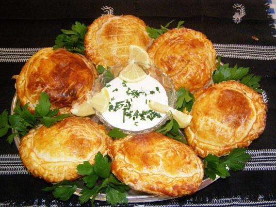 Recette feuillet s de coquilles saint jacques 750g - Cuisiner des coquilles saint jacques ...
