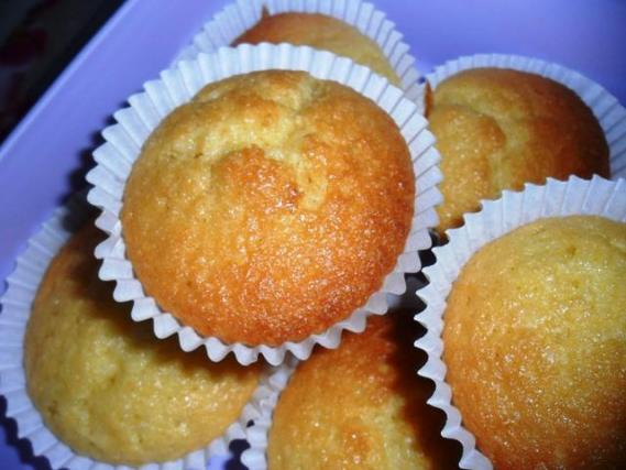 Cake Au Pommes Facile Et Rapide
