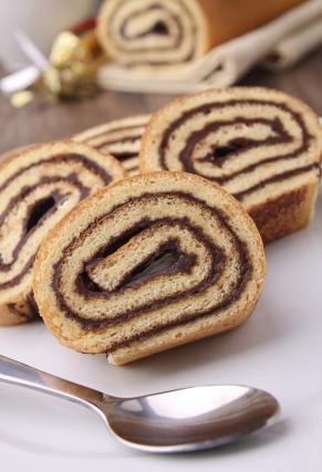 recette biscuit roul au nutella 750g. Black Bedroom Furniture Sets. Home Design Ideas