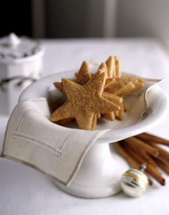 Recette biscuits de no l faciles en vid o - Biscuits de noel facile ...