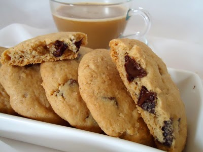 recette biscuits au beurre de cacahu tes maison not e 4 1 5. Black Bedroom Furniture Sets. Home Design Ideas