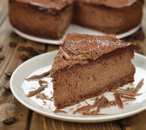 Cake Poivron Thermomix Ricotta