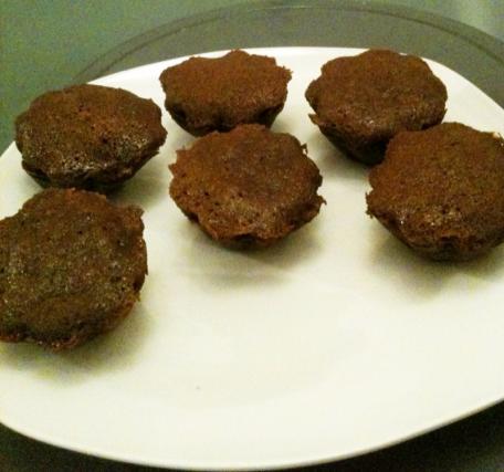 Recette moelleux au chocolat au micro ondes en vid o for Moelleux chocolat micro ondes