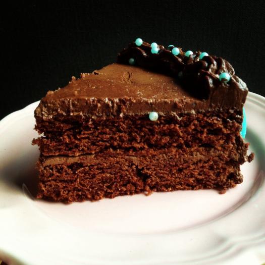 Cake Au Petit Lait Recette