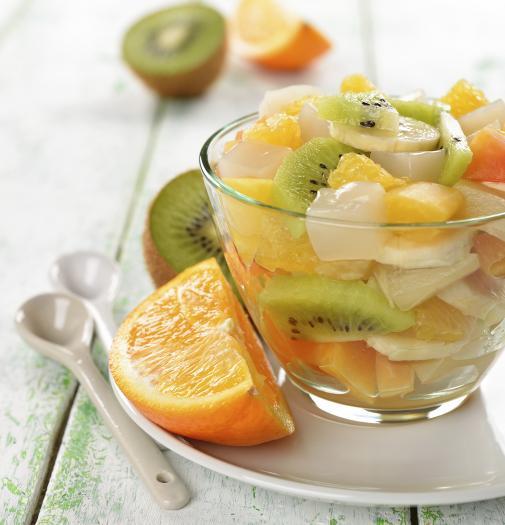 recette salade de fruits hivernale 750g. Black Bedroom Furniture Sets. Home Design Ideas