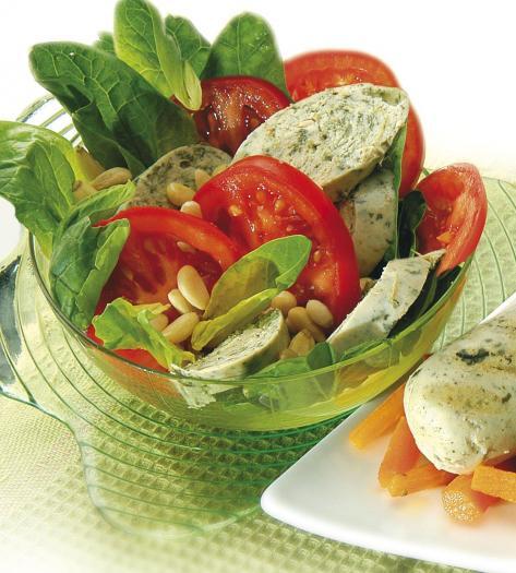 recette salade pique nique 750g. Black Bedroom Furniture Sets. Home Design Ideas