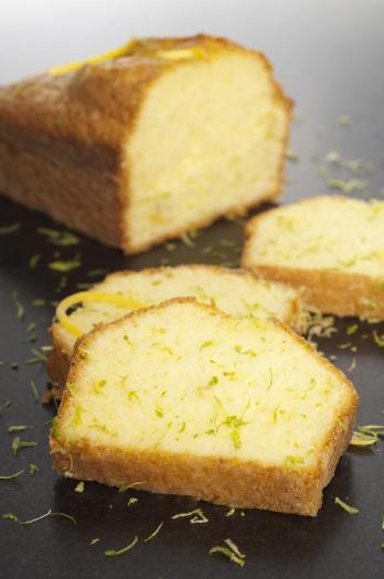 recette cake moelleux aux citrons sans gluten 750g. Black Bedroom Furniture Sets. Home Design Ideas