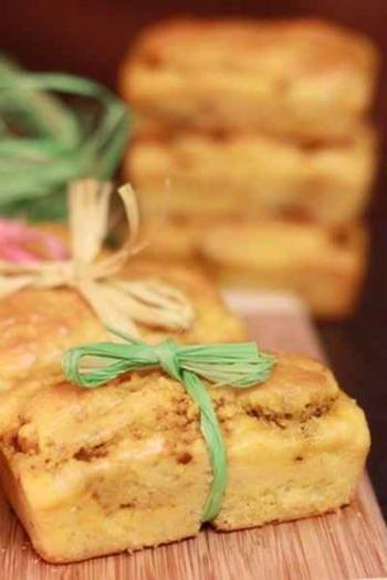 dessert abricots secs